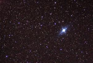 canopus,carina constellation,alpha carinae,bright star