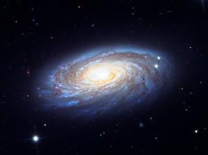 m88,spiral galaxy,seyfert galaxy,ngc 4501