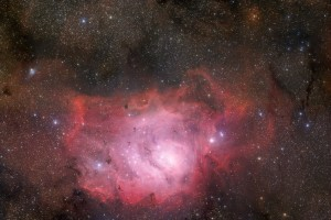 messier 8,m8,lagoon nebula,sagittarius constellation