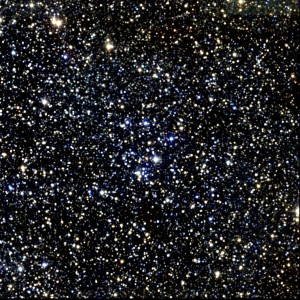 open cluster,messier 18,m18,ngc 6613