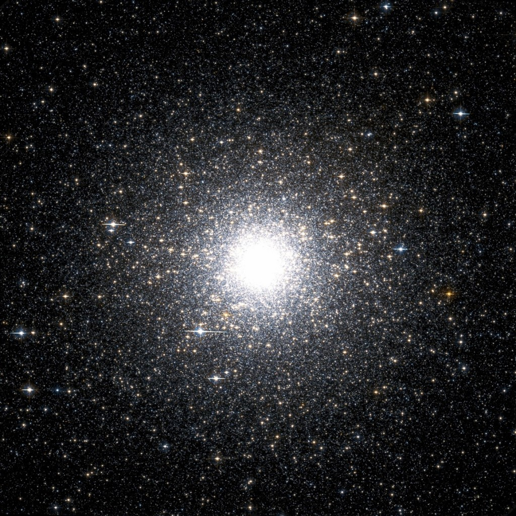 messier 54,m54,ngc 6715,sagittarius