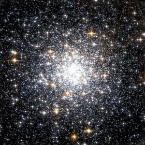 messier 69,globular cluster,ngc 6637
