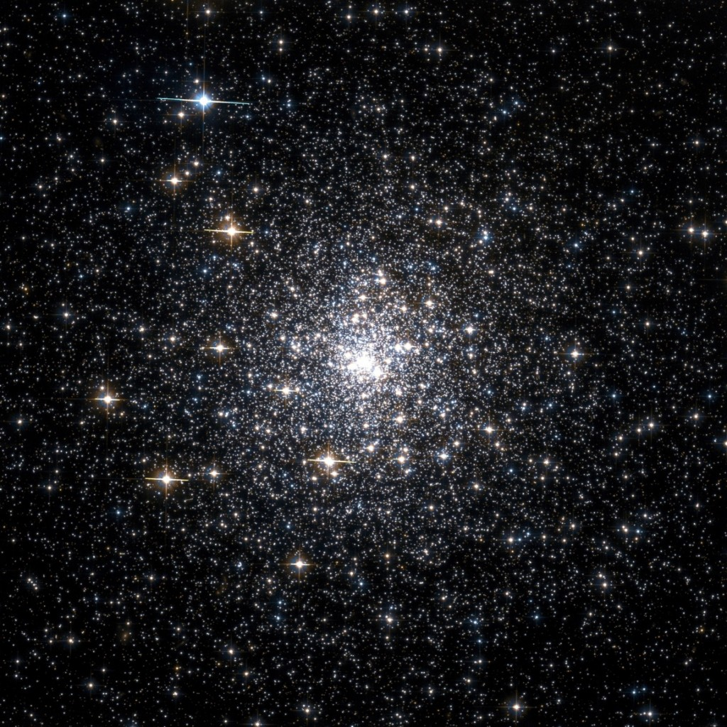 messier 70,star cluster,globular cluster,sagittarius