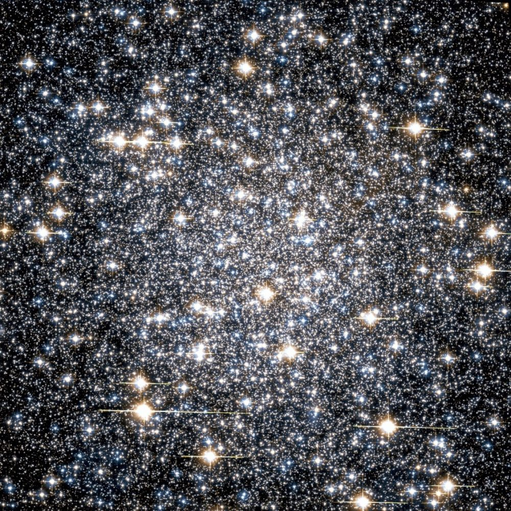 Sagittarius constellation facts mythology stars location star sagittarius clusterstar clustermessier 22m22 nvjuhfo Images