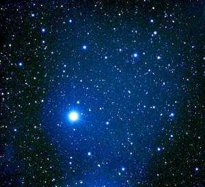 alnilam,ngc 1990,orions belt,reflection nebula,epsilon orionis