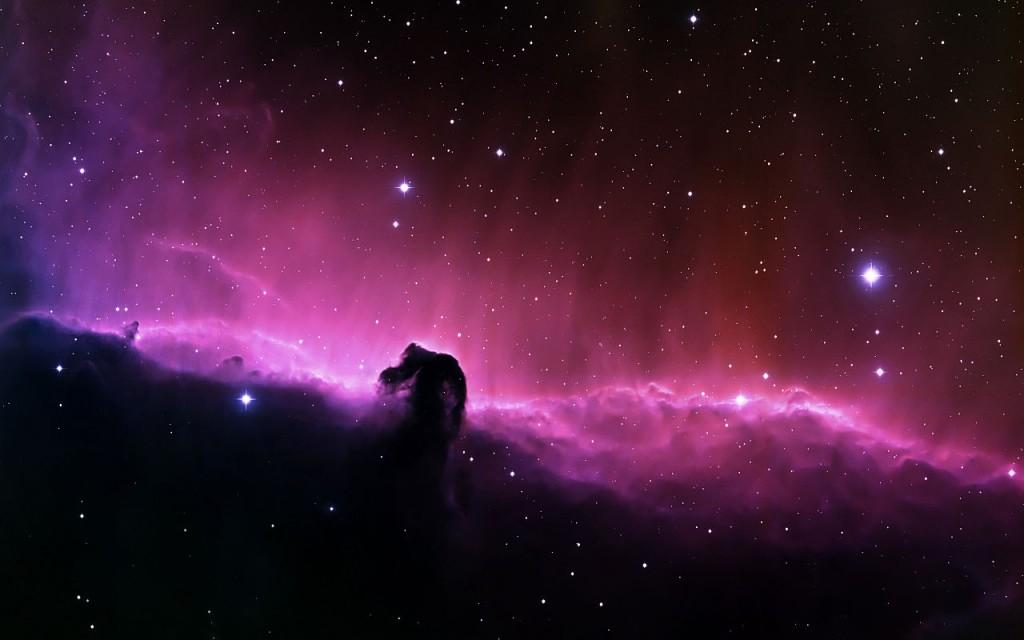 barnard 33,orion constellation,horsehead nebula