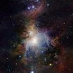 Orion Nebula, Messier 42, M42