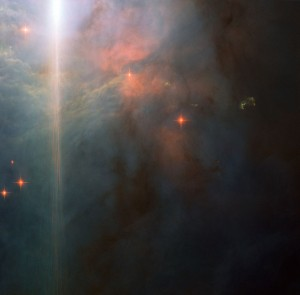 ngc 2023,reflection nebula,orion constellation
