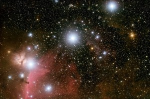 orion's belt,belt of orion,orion constellation,alnitak,alnilam,mintaka