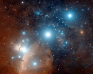 orion's belt,orion's belt stars,flame nebula