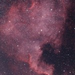 north america nebula,ngc 7000