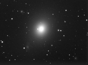 ngc 4472,m49,virgo cluster,bright galaxy,elliptical galaxy