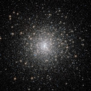 m15,globular cluster,cumulo de pegaso