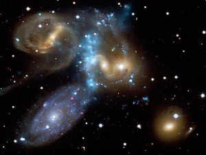 colliding galaxies,galaxy merger,galaxy collision