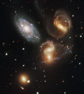 stephans quintet,ngc 7317,ngc7318,ngc 7319,ngc 7320