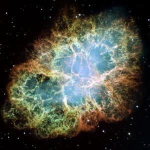 crab nebula,messier 1,m1,supernova remnant