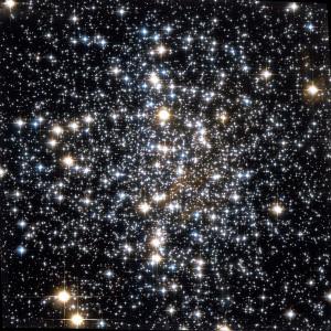 m4,globular cluster