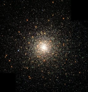 m80,globular cluster,scorpio constellation