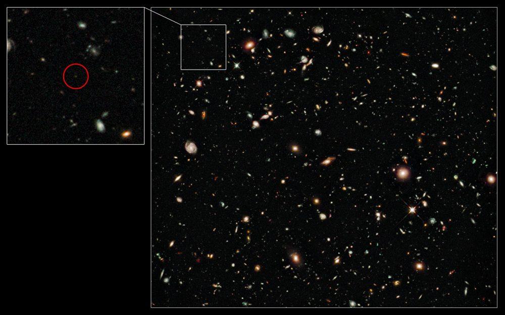 galaxy list astronomy - photo #18