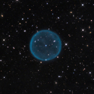planetary nebula,spherical nebula,hercules constellation