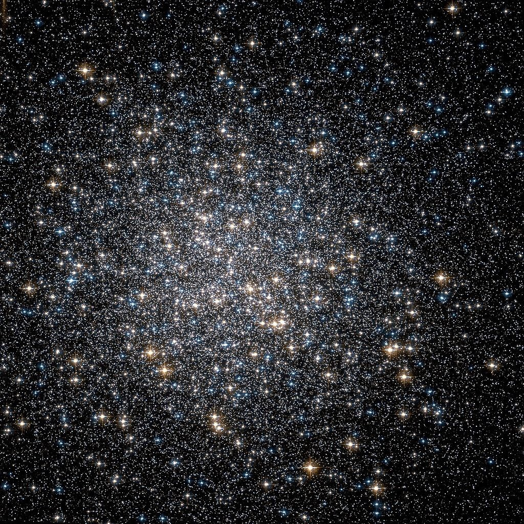 Messier 13,m13,globular cluster,great globular cluster