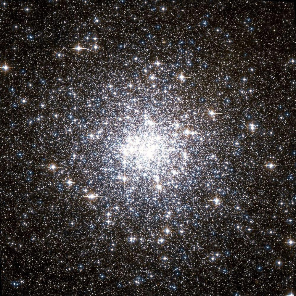 m92,globular cluster,star cluster,ngc 6341