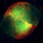 m27,planetary nebula