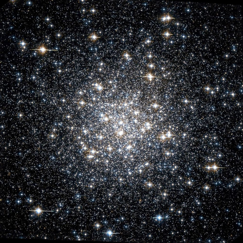 http://www.constellation-guide.com/wp-content/uploads/2013/02/Messier-56.jpg