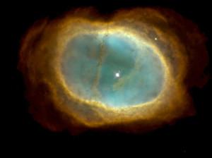 planetary nebula,southern ring nebula