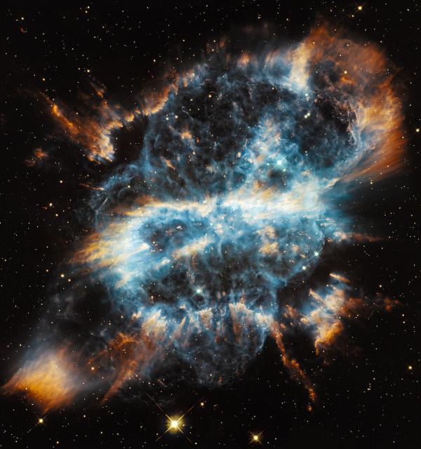 spiral planetary nebula,ngc 5189