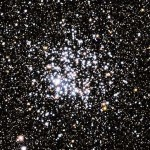 m11,ngc 6705,open cluster