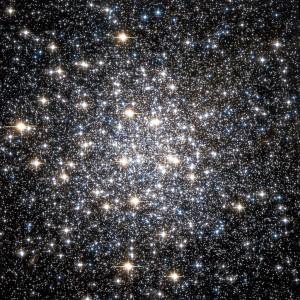ngc 6254,globular cluster,m10