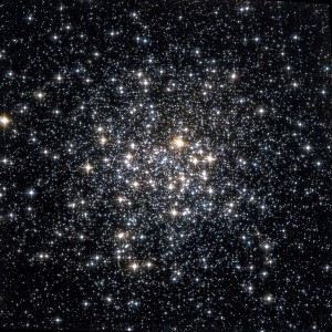 m107,globular cluster,ngc 6171