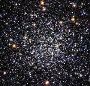 m12,globular cluster,ngc 6218,ophiuchus
