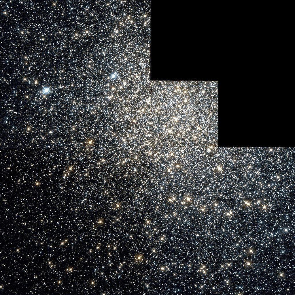 m19,globular cluster,ngc 6273