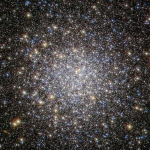 messier 5,globular cluster,m5,ngc 5904