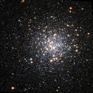 globular cluster,m9,ngc 6333
