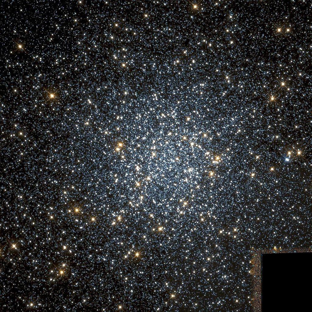 globular cluster,tucana constellation,47 tucanae,ngc 104