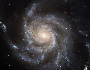 pinwheel galaxy,grand design spiral galaxy,m101