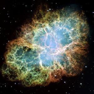 crab nebula,messier 1,m1,ngc 1952,taurus a
