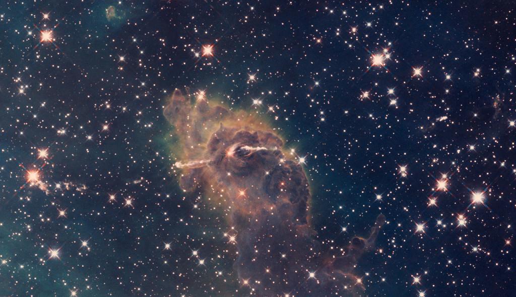 eta carinae nebula composite