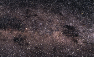 alpha centauri,the southern cross
