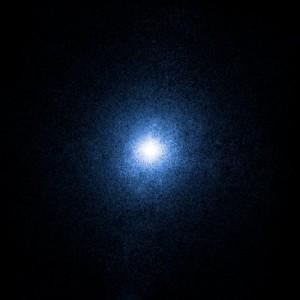 cygnus x-1,black hole