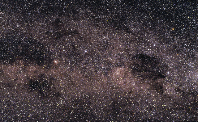 alpha centauri,southern cross