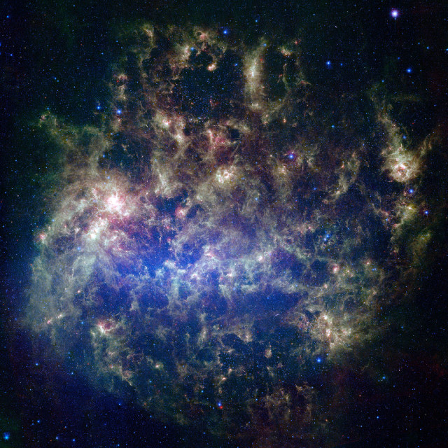 lmc,large magellanic cloud,magellanic galaxy