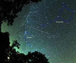 perseid meteor shower,perseids