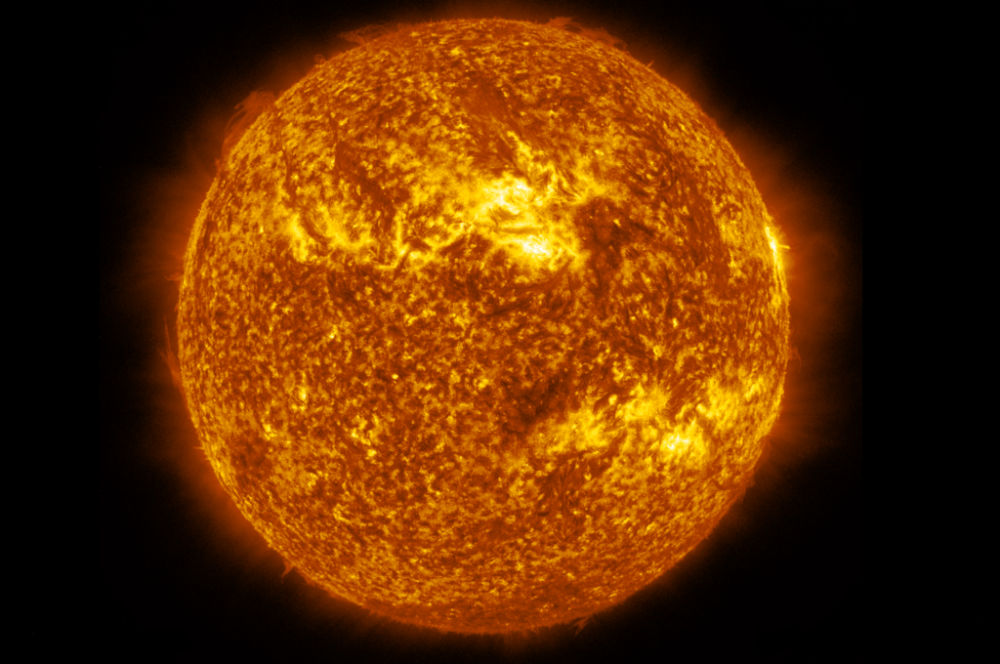 Arcturus - Alpha Boötis | Constellation Guide