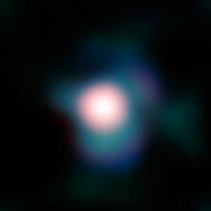 betelgeuse,alpha orionis