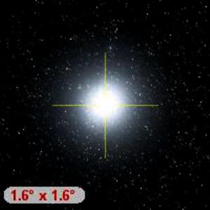 capella,goat star,alpha aurigae
