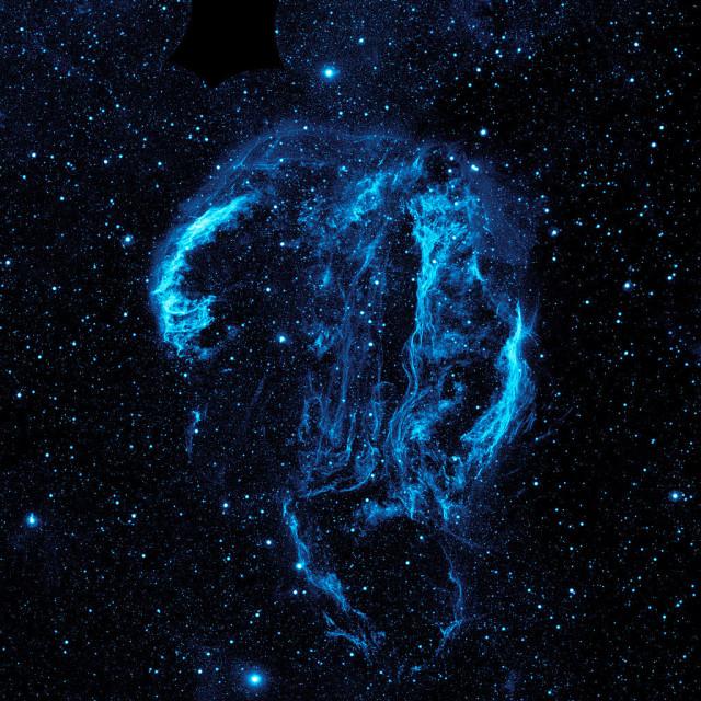 veil nebula,cygnus loop,supernova remnant